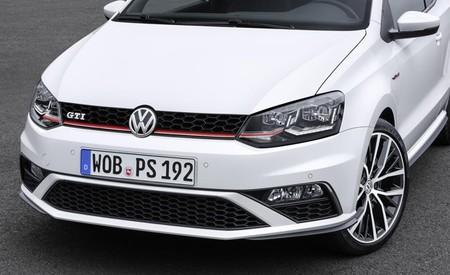 volkswagen-polo-gti-2015-04.jpg