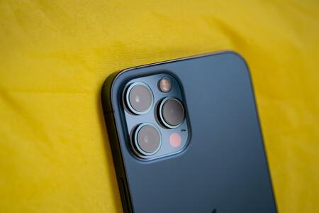 Iphone 12 Pro Max 06