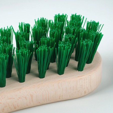Borstad Scrubbing Brush 0821402 Pe775184 S5