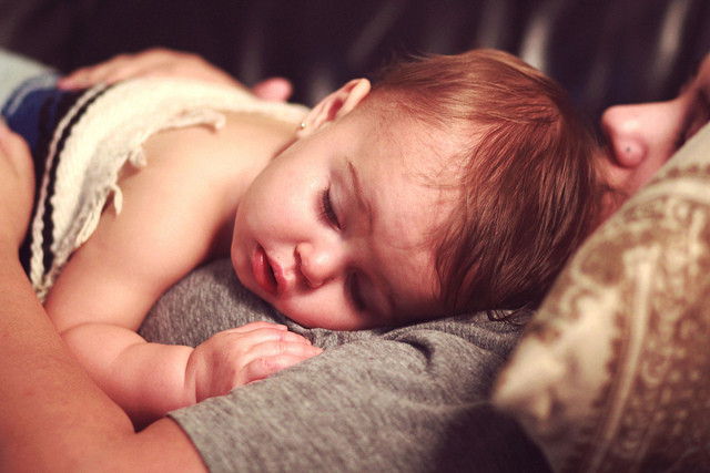 paracetamol o ibuprofeno para la fiebre en niños