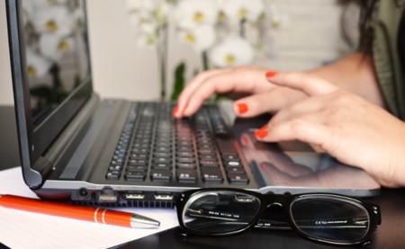 La procrastinación en las tareas a las que no vemos solución evidente