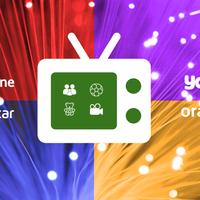 Comparativa Movistar+, Vodafone TV y Orange TV: canales, precios definitivos y funciones disponibles
