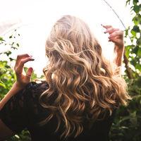 Cinco claves para proteger nuestro cabello durante el verano