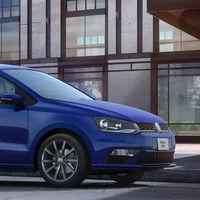 Volkswagen Polo 2020: Precios, versiones y equipamiento en México