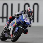 Ayrton Badovini conquista la carrera de los humildes en Sepang