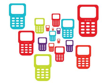 Blogdecine en versión móvil