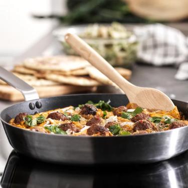 Saca el chef que llevas dentro y renueva el menaje de cocina con Ikea