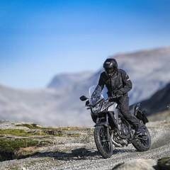 Foto 25 de 37 de la galería honda-cb500x-2019 en Motorpasion Moto