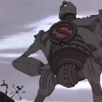 ¿'El gigante de hierro 2'? Vin Diesel desvela que Warner prepara una secuela