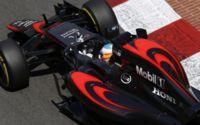 ¿Cuándo llegará la evolución definitiva de McLaren-Honda?