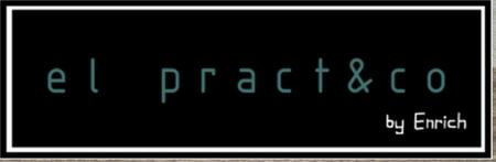 Victor Enrich, abre El  Pract&Co by Enrich en La Moraleja
