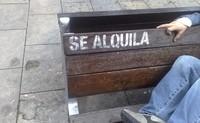 ¿Estamos los españoles condenados a vivir de alquiler?