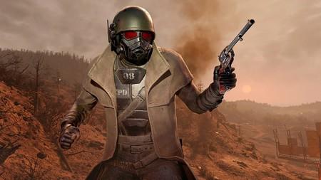 Fallout 76 Fallout 1st 1320x743