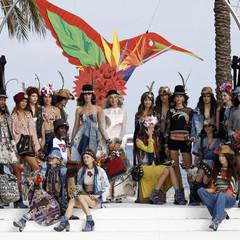 Foto 1 de 24 de la galería desigual-ha-sido-la-firma-encargada-de-inaugurar-la-primera-edicion-de-la-pasarela-mercedes-benz-fashion-week-ibiza en Trendencias