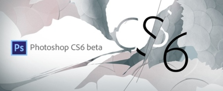 Adobe Photoshop CS6, aprende a manejarlo