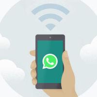 WhatsApp Web llega a iOS