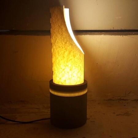 Urecolight