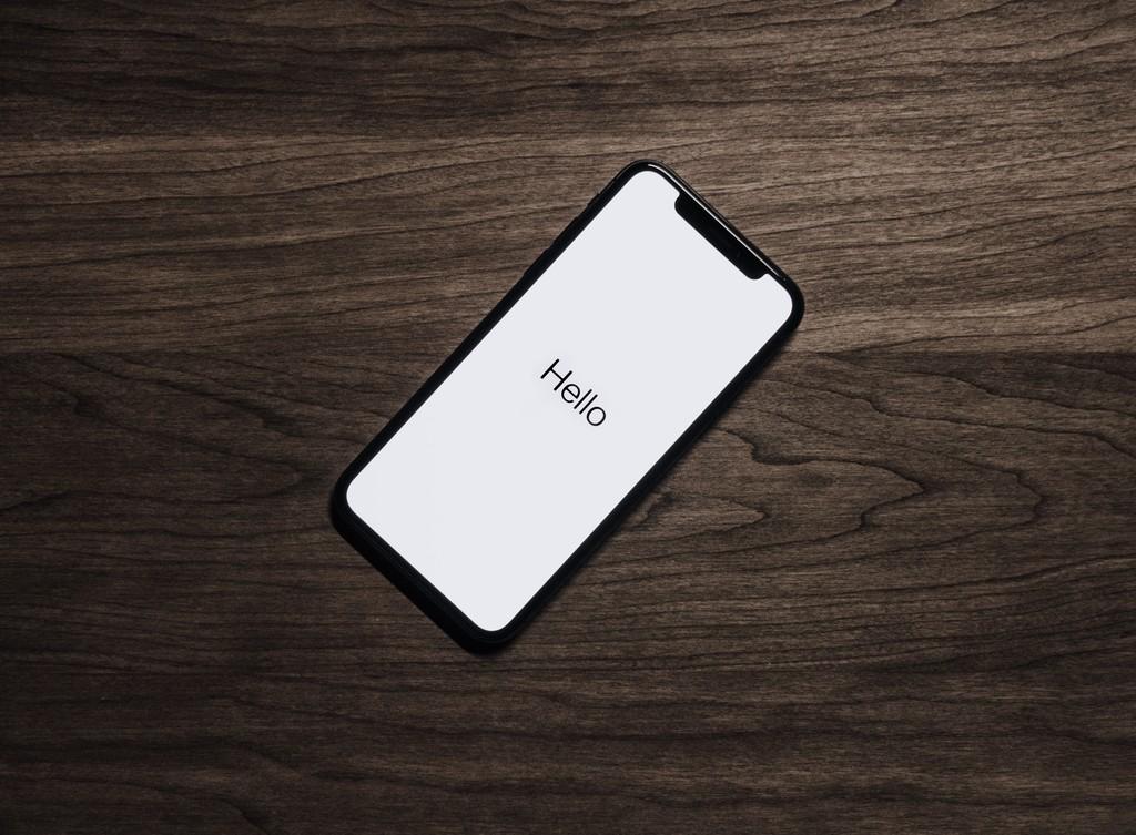 Apple adquiere Voysis, alguna startup especializada en inteligencia artificial que podría salvar a mejorar Siri