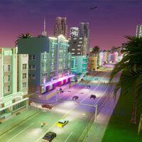 'GTA: The Trilogy' ya tiene fecha de lanzamiento en México y el mundo: así lucen los nuevos gráficos de GTA III, Vice City y San Andreas