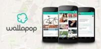 """Wallapop, la app española para compraventa de segunda mano que quiere """"monetizar la calle"""""""