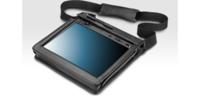 Lenovo ThinkPad X61 presentado oficialmente