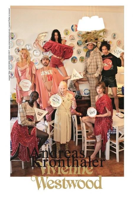 Pamela Anderson Vivienne Westwood Ss17 04 799x1200