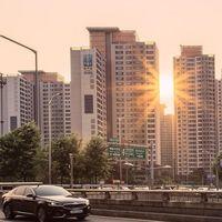 Corea del Sur devuelve a Alemania 2.500 Volkswagen y Audi: no quiere nada del protagonista del Dieselgate