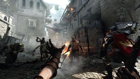 020718 Lanzamientos Xbox Julio 03