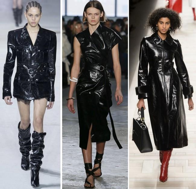 Tendencias Moda Otono Invierno 2017 2018 12