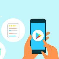 Google Play mostrará la información de privacidad de cada app en febrero de 2022 y otros cambios que están por llegar
