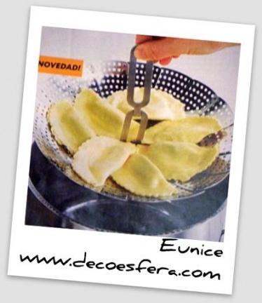 Cat logo de ikea 2008 los mejores complementos de ikea para tu cocina - Catalogo ikea 2008 ...