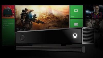 Kinect podría empezar su venta como accesorio separado de Xbox One a partir del 6 de octubre [ACTUALIZADA]