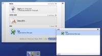 QuickSilver ya funciona en Snow Leopard