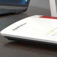AVM presenta el FRITZ!Box 6850, su nuevo router doméstico con conectividad LTE integrada