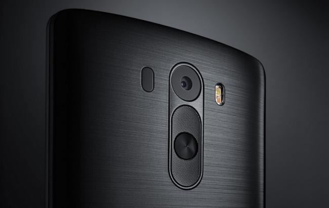 Suena que el G4 de LG usará una pantalla 3K, ¿realmente la necesitamos?