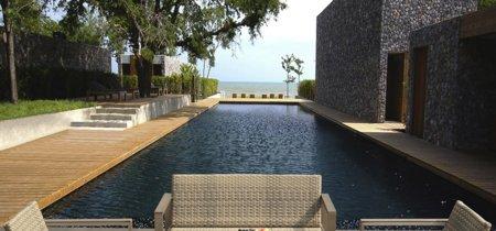 Cazando Gangas de verano para poner todo un salón en la terraza o en el jardín