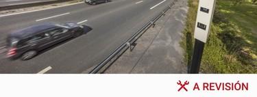 Tipos de radares que denuncian infracciones en las carreteras de España: cuáles son y cómo funcionan