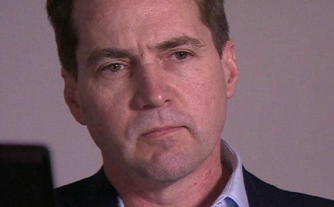 Craig Wright confiesa ser el creador de Bitcoin: ¿nos lo creemos?