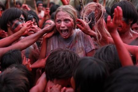 'The Green Inferno', tráiler de lo nuevo de Eli Roth