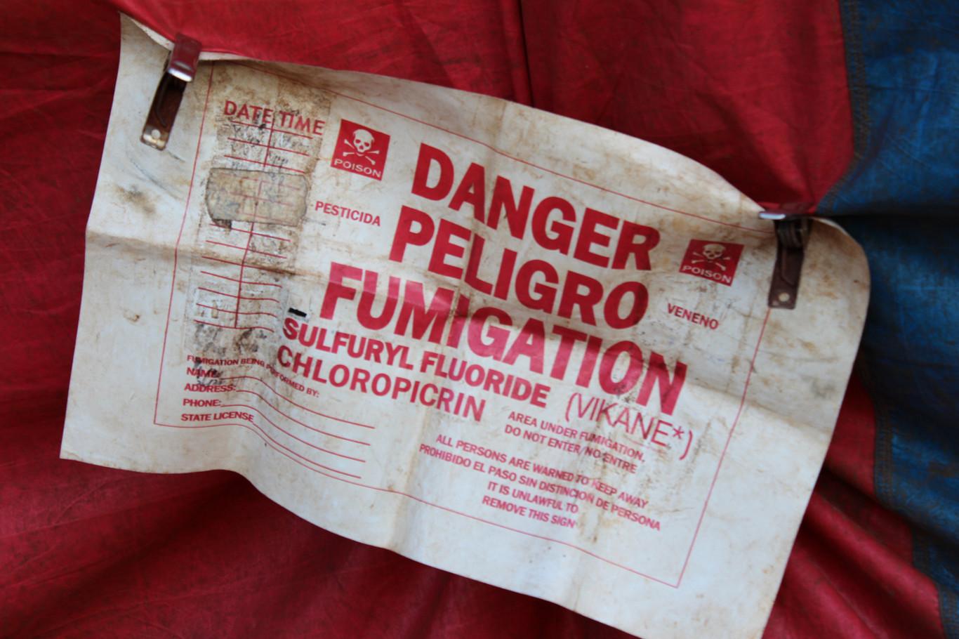 Glifosato: Mentiras y Verdades sobre el herbicida