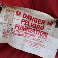 Glifosato: verdades y mentiras del herbicida más vendido del mundo