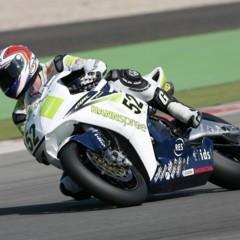 Foto 2 de 6 de la galería assen-superbike en Motorpasion Moto