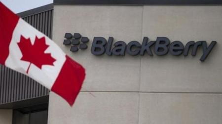 Nuevos rumores apuntan a la posible compra de BlackBerry por parte de Lenovo