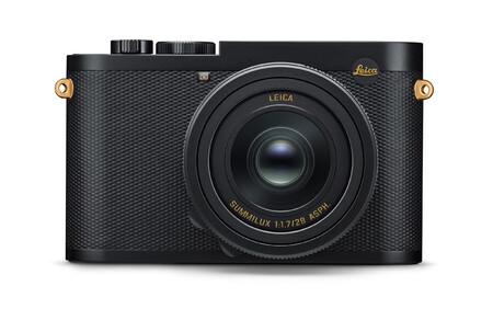 Leica Q2 Daniel Craig X Greg Williams 02