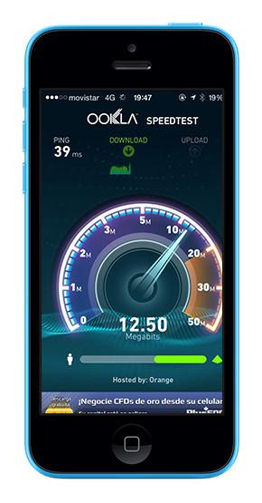 Tecnología 4G-LTE: la guía definitiva de la mejor conexión móvil