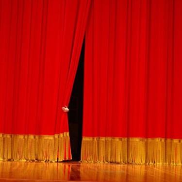 El premio Hortera de Bolera de febrero sale a la calle para ser votado