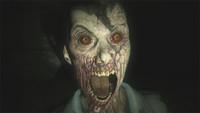 Ubisoft confirma que 'ZombiU 2' ya está en desarrollo