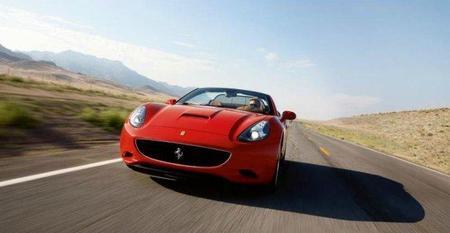 Ferrari cerrará el año 2011 con 7.000 vehículos vendidos