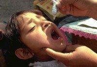 Libre vacunación