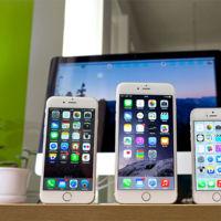 iOS 9 y los bloqueadores de anuncios, la polémica está servida